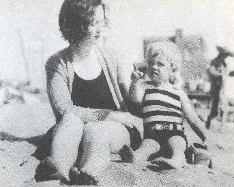 19282.jpg