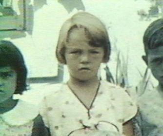 19321.jpg