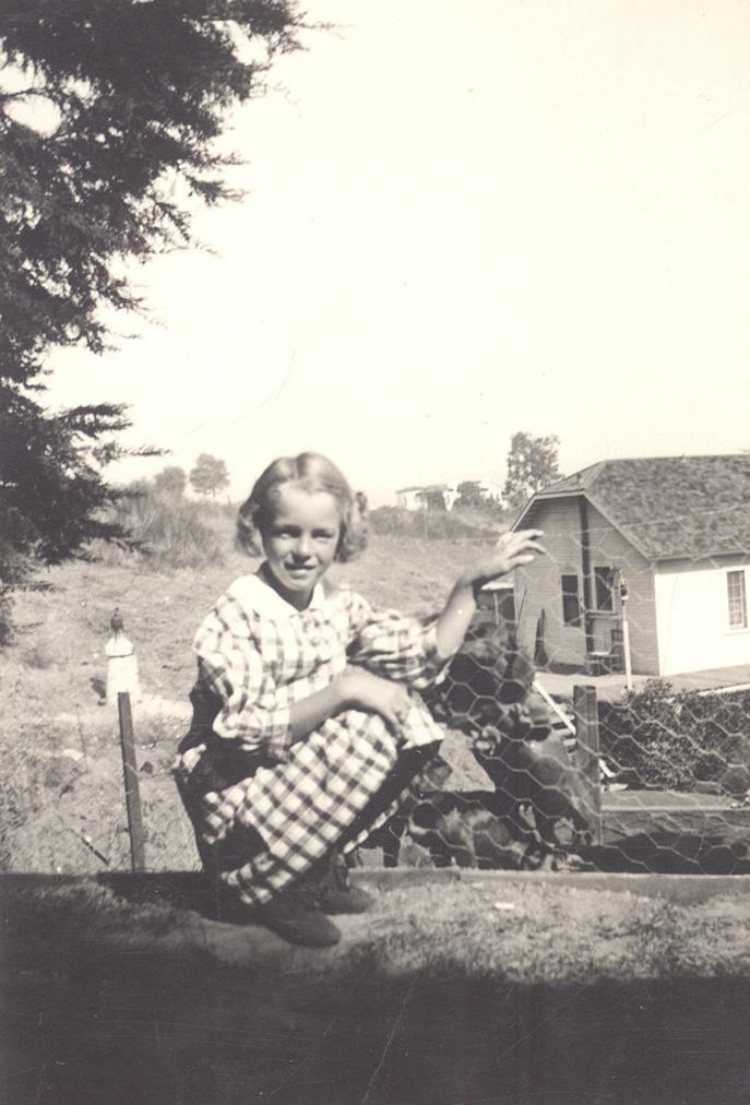 193321.jpg
