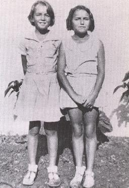 1936g.jpg