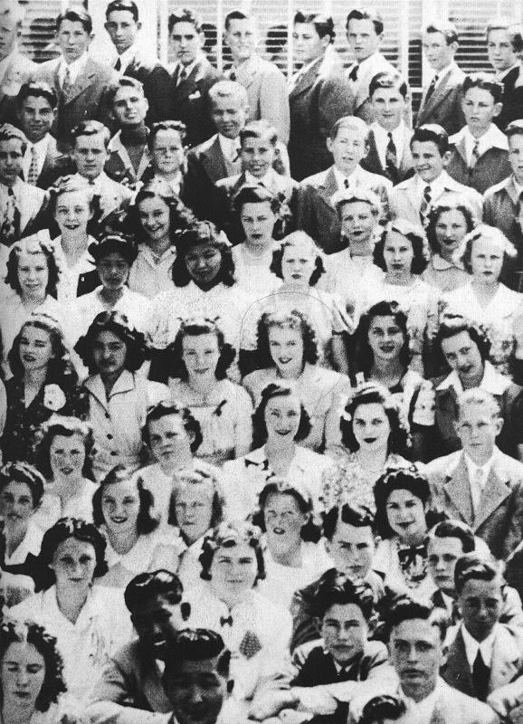 1941.jpg
