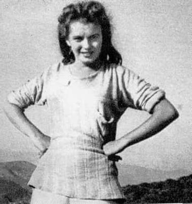 19422.jpg