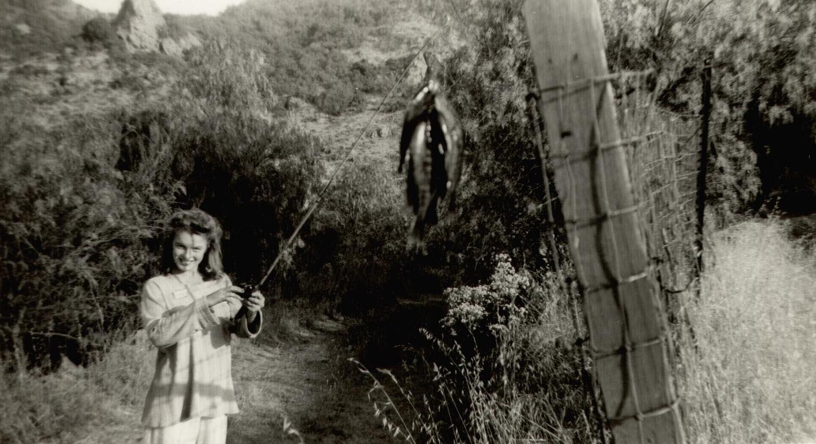 1942enweavecjim1.jpg