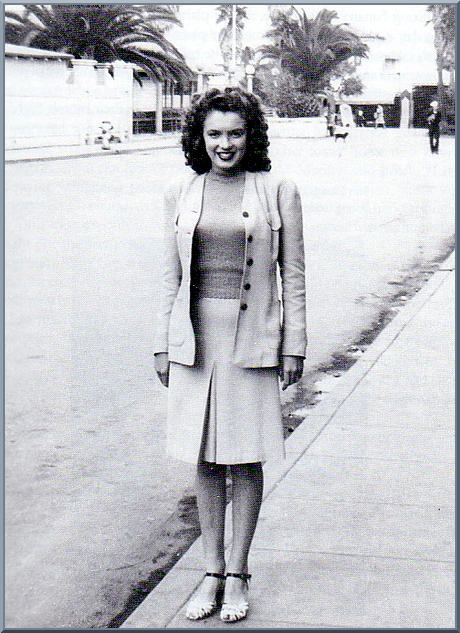 19433.jpg