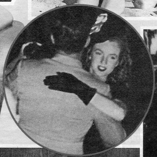 194516marscoconutgrove21.jpg