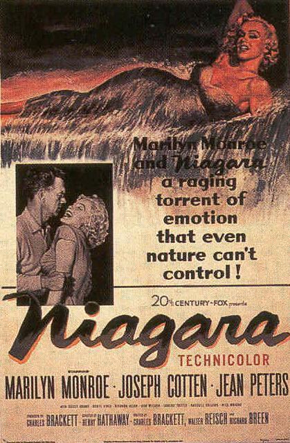 niag5.jpg
