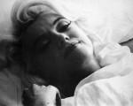 Bert STERN (1929-) dans Photo. Bert Stern Lit12-150x120
