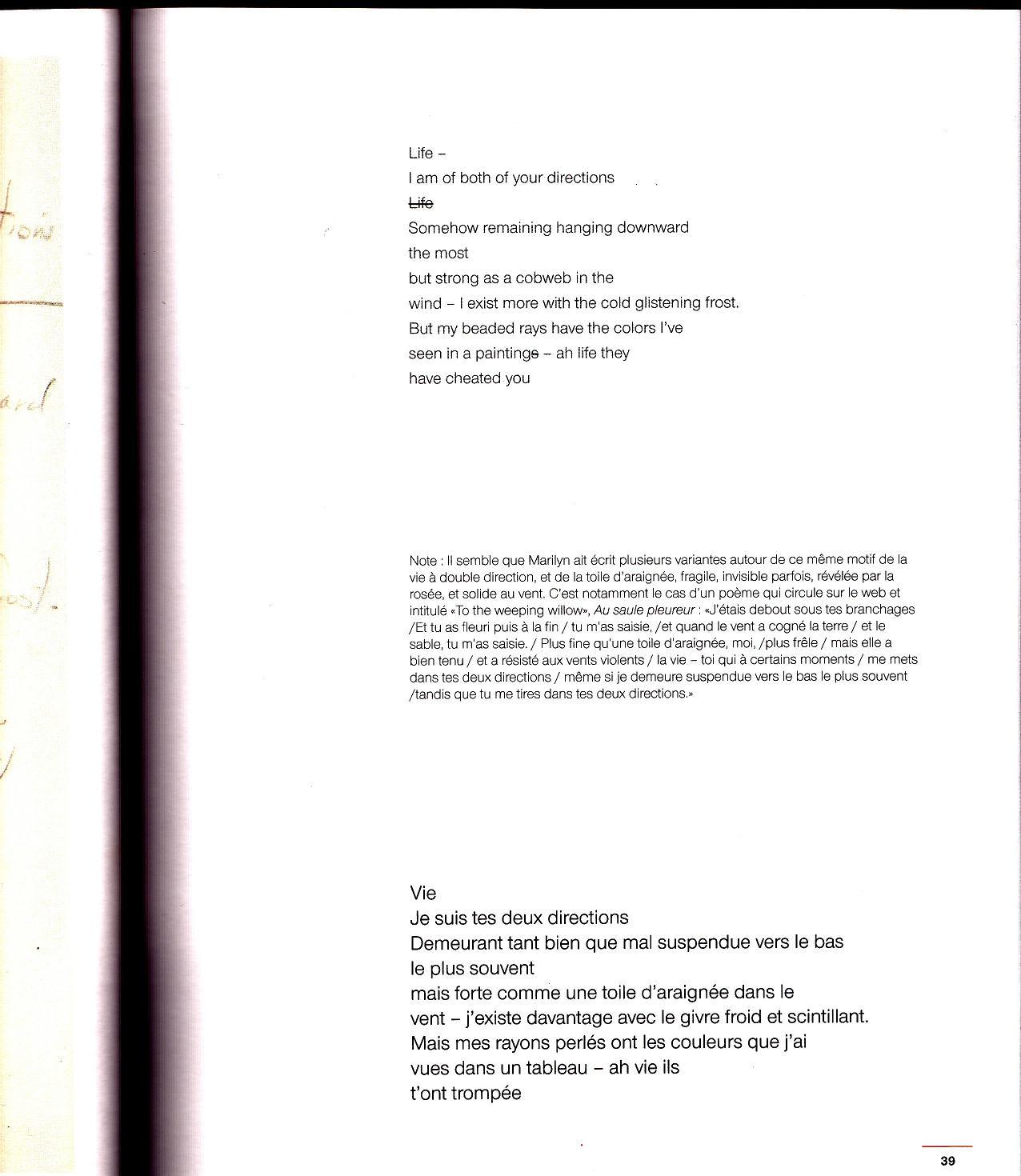poeme1b.jpg