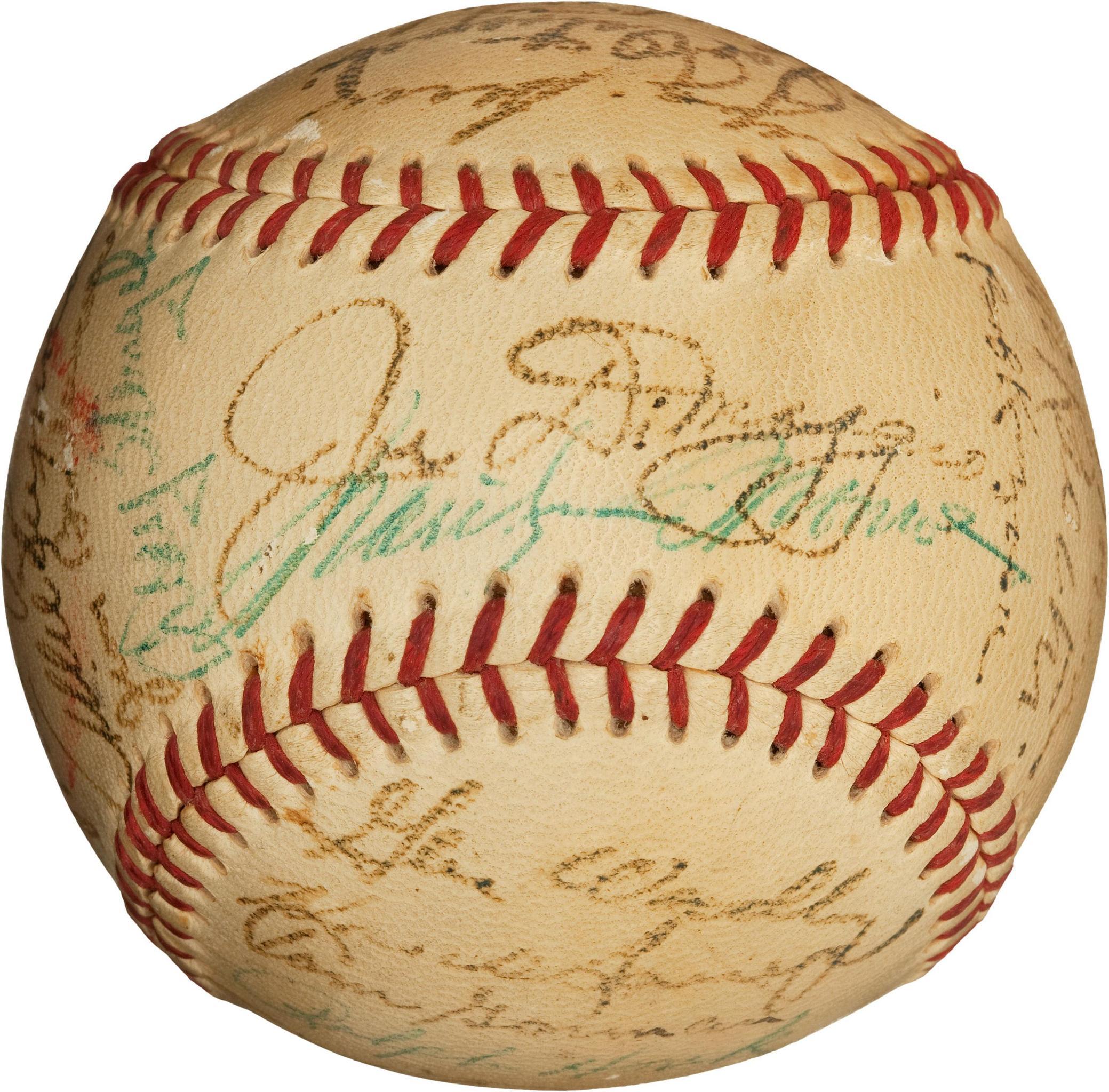 balledebaseball52.jpg