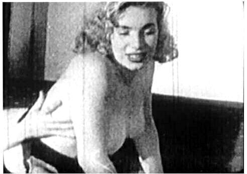 J-2 avant la vente aux enchères du porno faussement attribué à ...