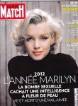 L'année Marilyn...  Ouiiii !!! IMG-110x150